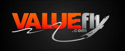 #50 for Design a Logo for Valuefly.com af eltorozzz