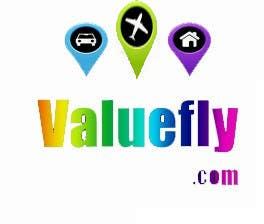 Konkurrenceindlæg #70 for Design a Logo for Valuefly.com