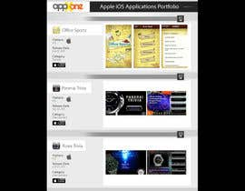 #2 for Upgrade SMS App af AppXonedotCom