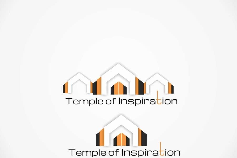 #34 for Design a Logo for website by jogiraj