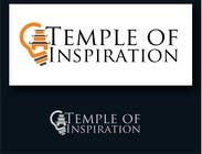 Contest Entry #83 for Design a Logo for website
