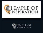 Contest Entry #95 for Design a Logo for website
