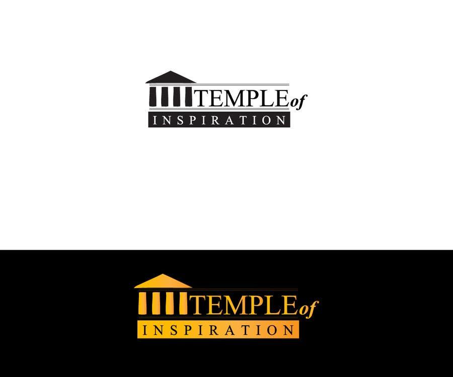 #71 for Design a Logo for website by arteastik