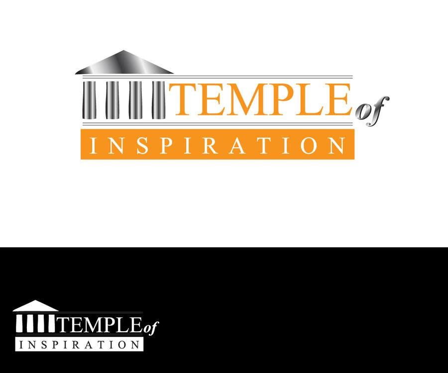 #94 for Design a Logo for website by arteastik