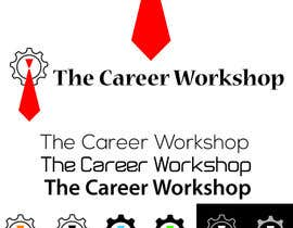 "#202 for Develop a Corporate Identity for  ""The Career Workshop"" af fako"