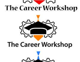 "#204 cho Develop a Corporate Identity for  ""The Career Workshop"" bởi fako"