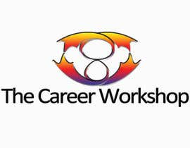 "#236 cho Develop a Corporate Identity for  ""The Career Workshop"" bởi denisaelena"