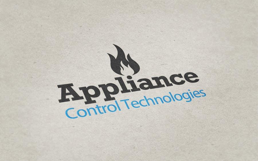 Konkurrenceindlæg #44 for Design a logo