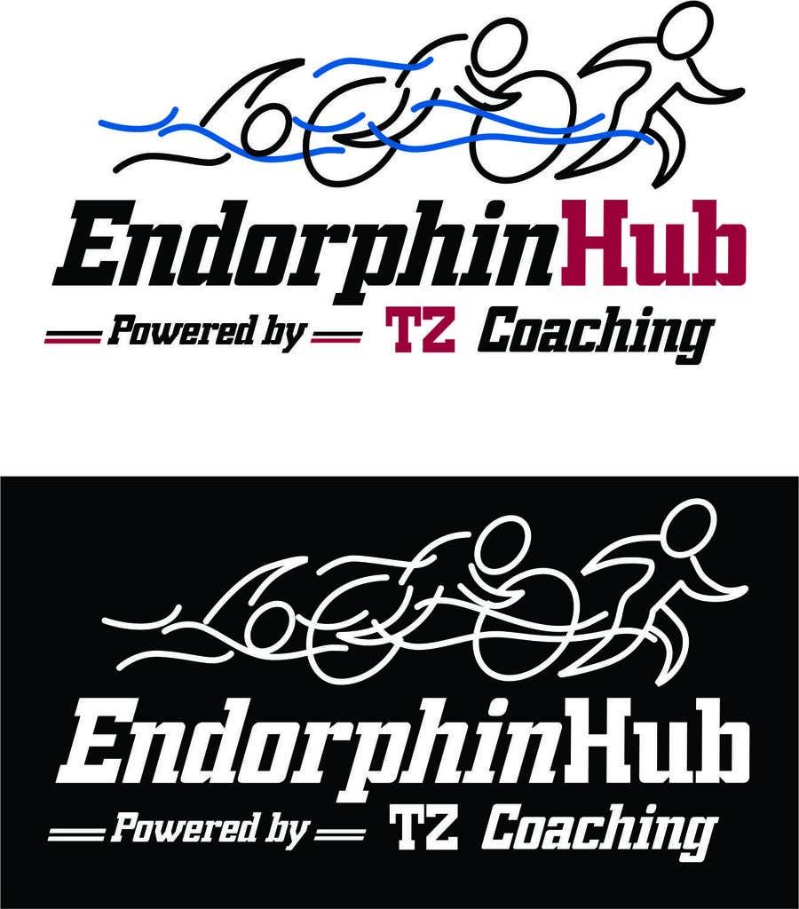 Kilpailutyö #                                        27                                      kilpailussa                                         Design a Logo for fitness center