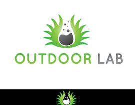 #15 for Design a Logo for Outdoor Lab by rahim420