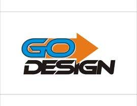 #326 for Design a Logo for Go Design af abd786vw