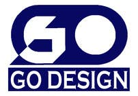 Graphic Design Konkurrenceindlæg #404 for Design a Logo for Go Design