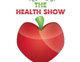 #69 for Design a Logo for The Health Show (web TV series) by gldhN
