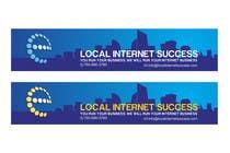 Graphic Design Конкурсная работа №206 для Graphic Design for Local Internet Success.com