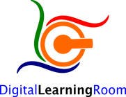 Contest Entry #11 for Design a Logo for a Charity Project -  Digital Learning Room (Powered by Rotary)