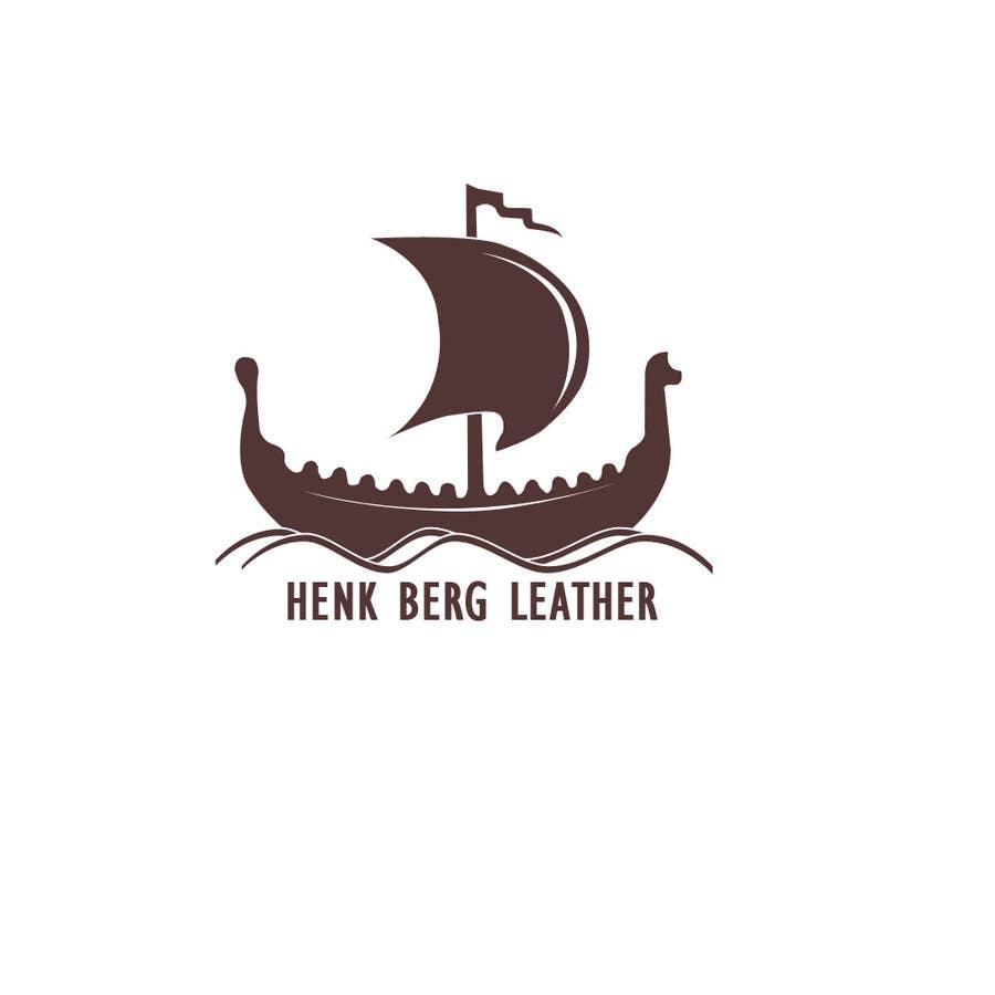 Kilpailutyö #39 kilpailussa Logo Redesign