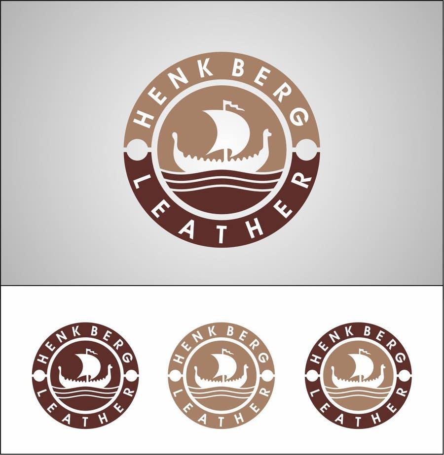 Kilpailutyö #63 kilpailussa Logo Redesign