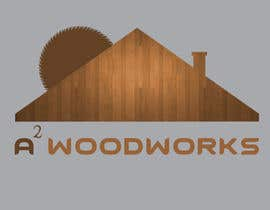#27 for Design a Logo by Aussama97