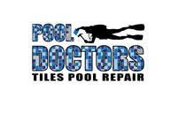 Graphic Design Contest Entry #17 for Design a Logo for an Underwater Swimming Pool Repair Business