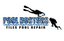 Graphic Design Contest Entry #18 for Design a Logo for an Underwater Swimming Pool Repair Business