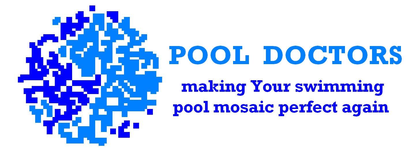 Contest Entry #33 for Design a Logo for an Underwater Swimming Pool Repair Business