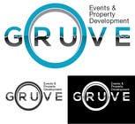 Graphic Design Kilpailutyö #50 kilpailuun Design a Logo for Gruve