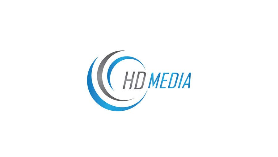 Proposition n°6 du concours Make logo for webdevelopment company