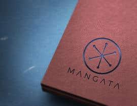 #11 para alteration to logo por PhotoMagician