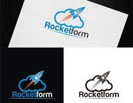 Nro 134 kilpailuun Design a Logo for a new service / brand käyttäjältä shobbypillai