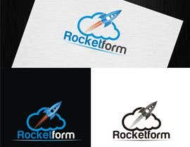 Nro 136 kilpailuun Design a Logo for a new service / brand käyttäjältä shobbypillai