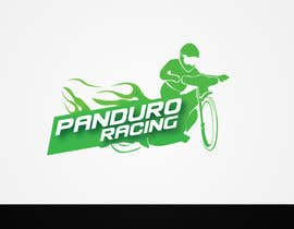 Nro 87 kilpailuun speedway team logo käyttäjältä creatdesignsal