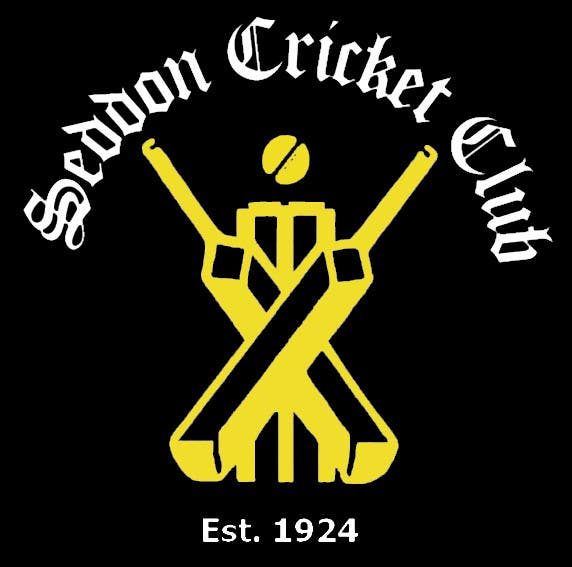 Bài tham dự cuộc thi #                                        25                                      cho                                         Amendments to a sporting club logo