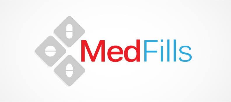 Bài tham dự cuộc thi #128 cho Design a Logo for my Medication Management Business