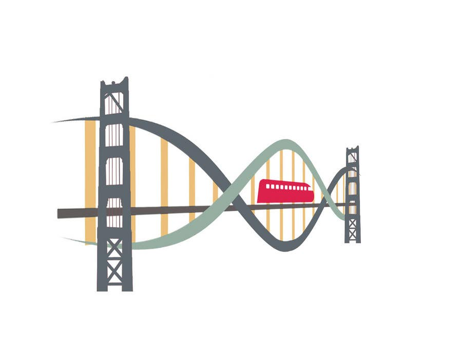 Contest Entry #26 for Logo Design for Genetic Diagnostics and Therapeutics Compay