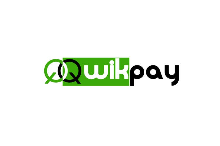Contest Entry #                                        39                                      for                                         Graphic Design for QQwikpay