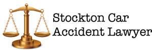 Kilpailutyö #1 kilpailussa Attorney Website Stockton CA contest