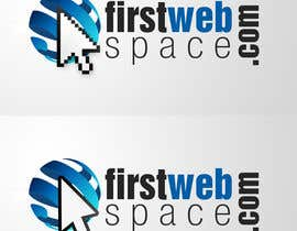 nº 52 pour First Web Space par annahavana