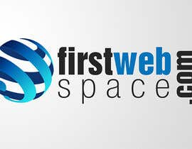 nº 56 pour First Web Space par annahavana