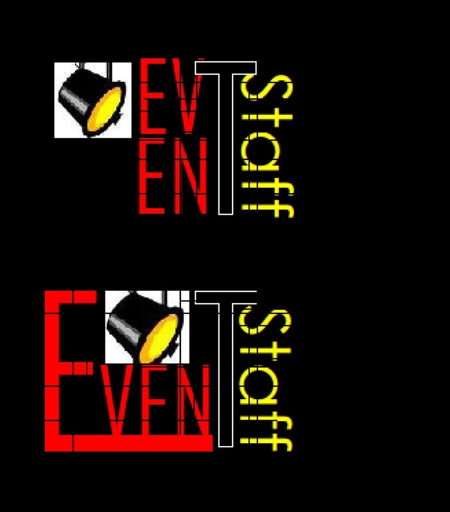 Konkurrenceindlæg #6 for Design a T-Shirt for staff.