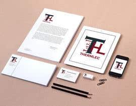 nº 5 pour Concevez un logo par mmarouane97