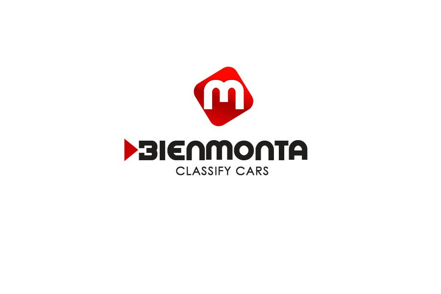 Contest Entry #                                        69                                      for                                         Logo Design for bienmontao.com