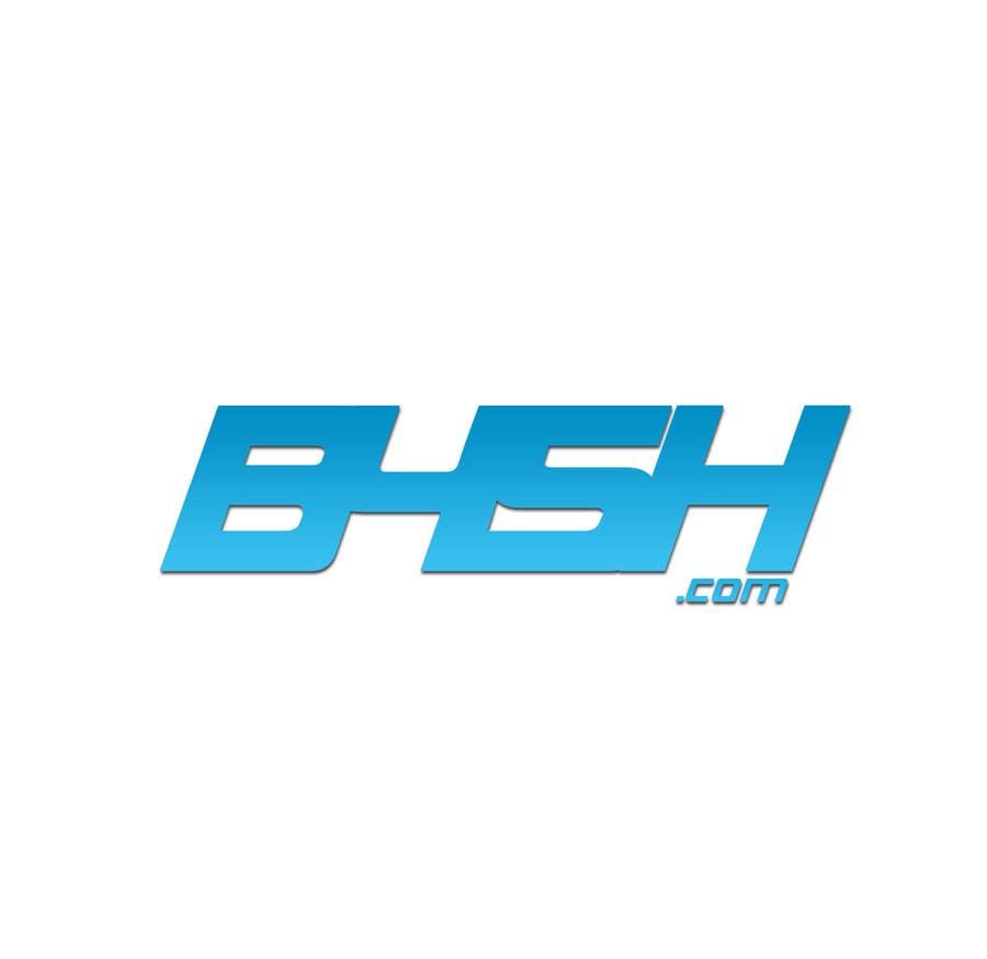Contest Entry #85 for Design a Logo for a consumer electronics company