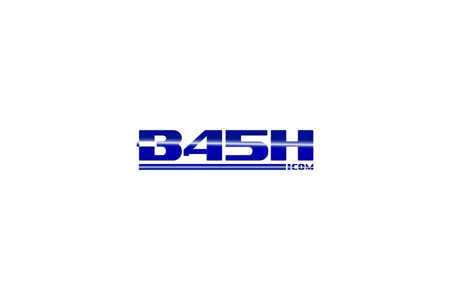 Konkurrenceindlæg #24 for Design a Logo for a consumer electronics company