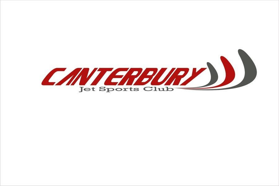 Inscrição nº 19 do Concurso para Design a Logo for a Jetski / Personal Watercraft Club