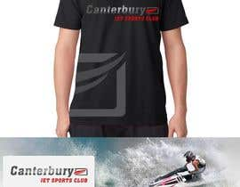 #14 para Design a Logo for a Jetski / Personal Watercraft Club por zapanzajelo