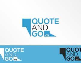 nº 57 pour Company Logo Design par vw7964356vw
