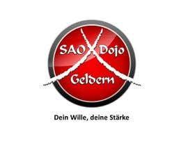 #13 cho Schreiben Sie einen Slogan für Sportverein bởi freelancetutor