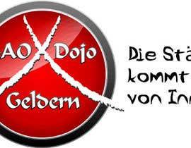 #2 for Schreiben Sie einen Slogan für Sportverein af SJ1028