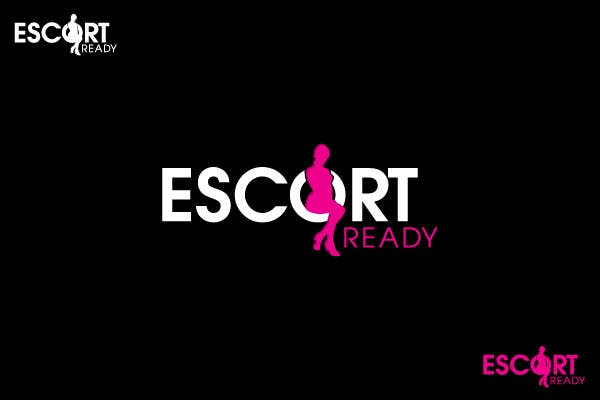 #126 for Design a Logo for my Escort Website by cre8ivesolutionz