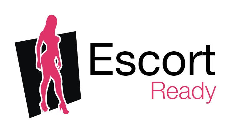 #12 for Design a Logo for my Escort Website by Simone97